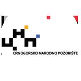 crnogorsko-narodno-pozoriste2