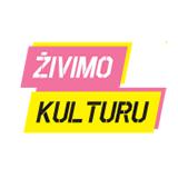 zivimo-kulturu2